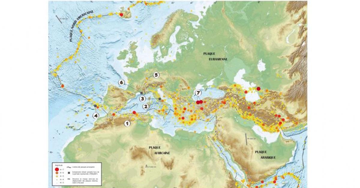 seisme-carte2.jpg