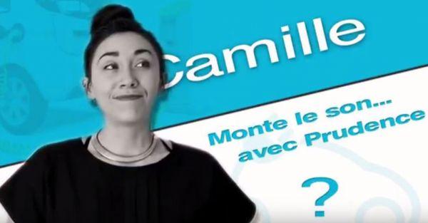 Camille-MLS_2.jpg
