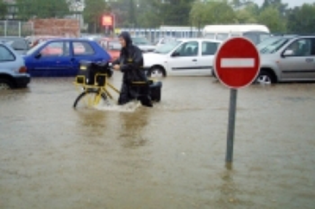http://www.fondation-maif.fr/upload/image/actu/actu_actu-actu-innondation-rue-fondation-maif1.jpg Fondation MAIF