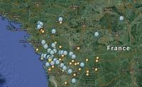 http://www.fondation-maif.fr/upload/image/actu/actu_cesm-lr.jpg Fondation MAIF