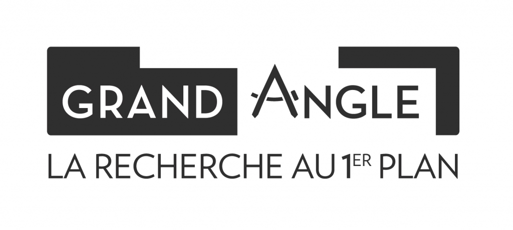 http://www.fondation-maif.fr/upload/image/actu/actu_grand-angle-logo-hd.jpg Fondation MAIF