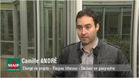 http://www.fondation-maif.fr/upload/image/actu/actu_submersions-marines-fondation-maif-interview.jpg Fondation MAIF