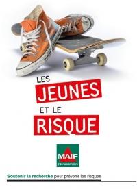 http://www.fondation-maif.fr/upload/image/actu/actu_visuelle-coll-rj15.jpgArticles Fondation MAIF