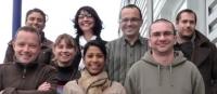 http://www.fondation-maif.fr/upload/image/projets/projet_csem.jpg Fondation MAIF