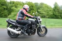 EuroNcasque - Nouvelle méthode d'évaluation des casques de motocyclistes et cyclistes vers des tests consuméristes du casque