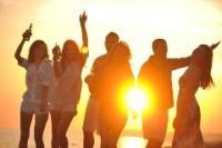 Alcool et risques au volant chez les jeunes