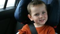 http://www.fondation-maif.fr/upload/image/supports-pedagogiques/support_support-realisations-pedag-enfant-ceinture.jpg Fondation MAIF
